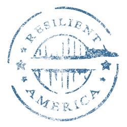 Resilient America