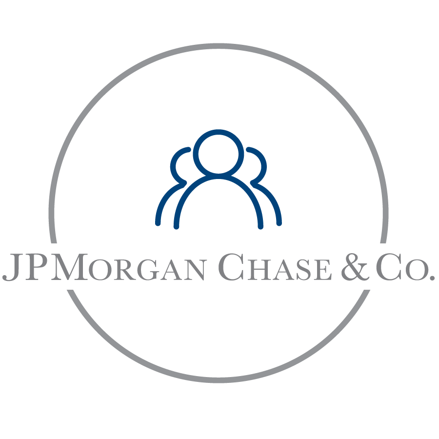 Strength of JPMorgan Chase