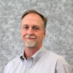 Mark Schwab